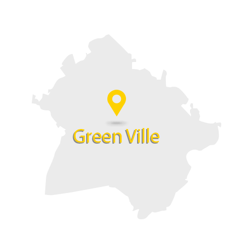 greenville-map