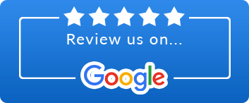 reviews-google